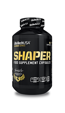 Sharper_90caps_400ml_02_web_250x430_20170119085609
