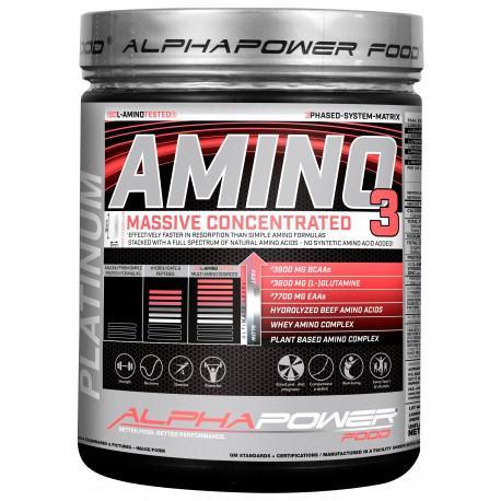 alphapower-food-amino-100-massive-1000-tabs