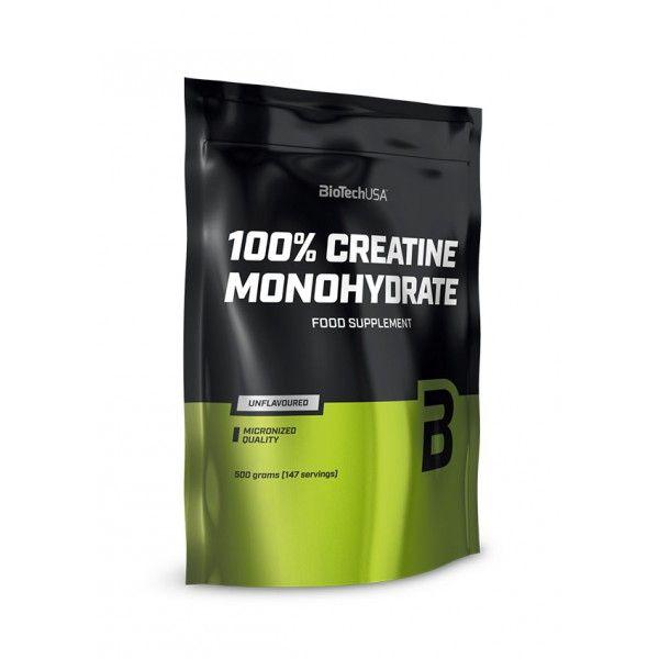 biotech-creatine-monohydrate