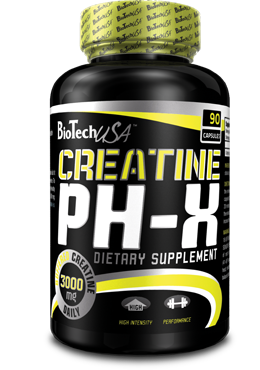 creatine-ph-x_eng