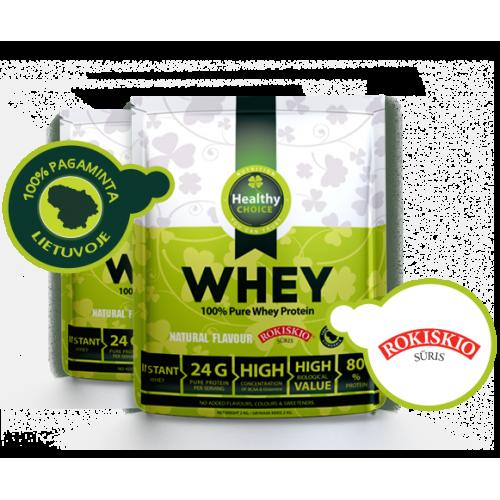healthy-choise-100-lietuviskas-proteinas-500×500-500×500