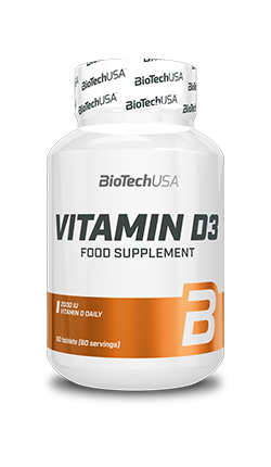 vitamind3_ biotech-tmgsport