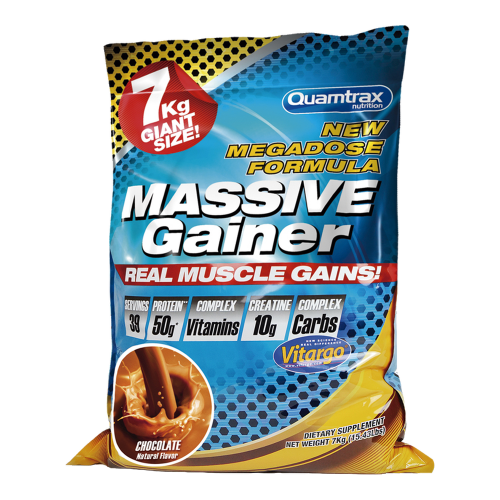 quamtrax_massive-gainer-7-kg_1-500×500