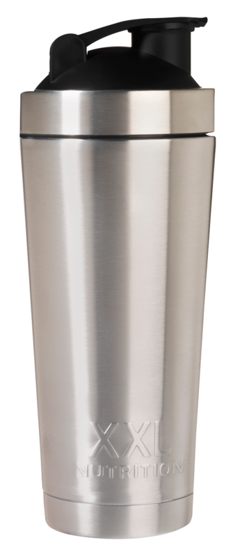 stainless_steel_shaker_silver