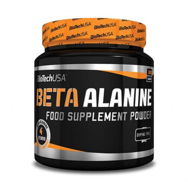 biotech-beta-alanine-300-g