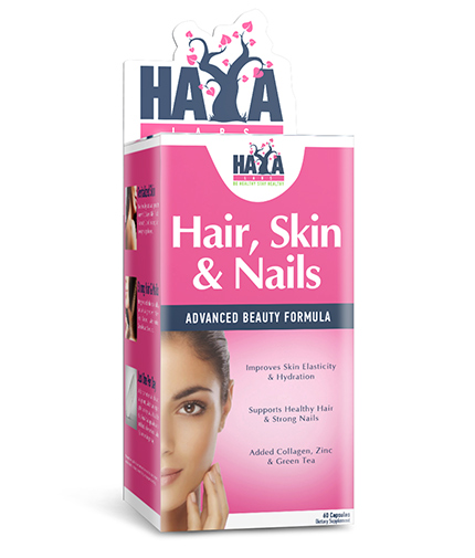 hair_skin-nails-plaukai-ora-nagai-tmgsport