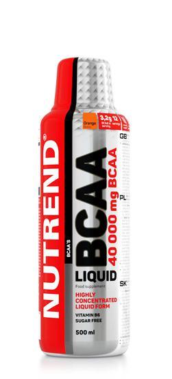 1458283438_bcaa-liquid-500
