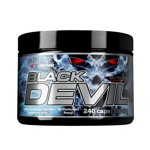 black-devil-hi-tec-nutrition-tmgsport.lt