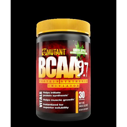 mutant-bcaa-500×500