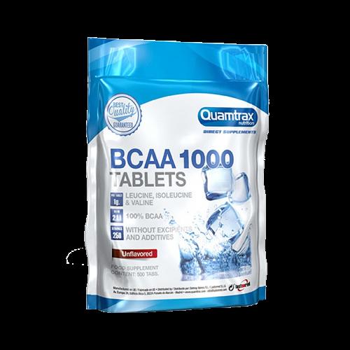quamtrax-bcaa-1000-500×500