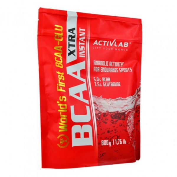 activlab-bcaa-xtra-instant-amino-rugstys-glutaminas-sakotosios