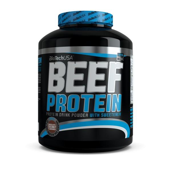 biotech-beef-protein-jautienos-baltymai-1816-g-TMGSPORT