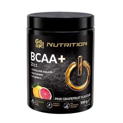 go-on-nutrition-bcaa-su-glutaminu-citrulino-malatas-vitaminas-C-TMGSPORT