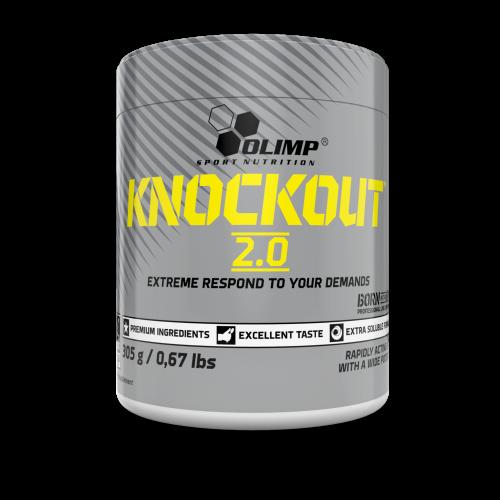 knockout-500×500
