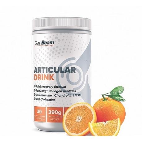 gymbeam-articular-drink-sanariams-sausgyslems-tmgsport