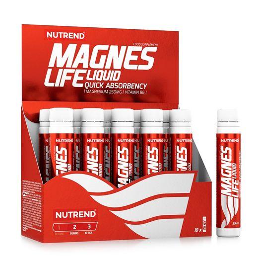 nutrend-magnes-life-magneslife-tmgsport