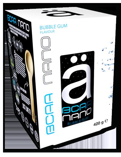 bcaa-nano-amino-tmgsport