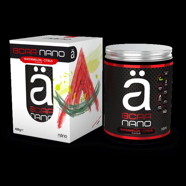 nano bcaa amino rugstys tmgsport arbuzu skonio