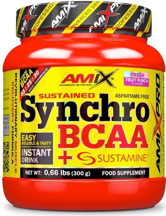 amix-pro-sustained-synchro-bcaa-sustamine-tmgsport