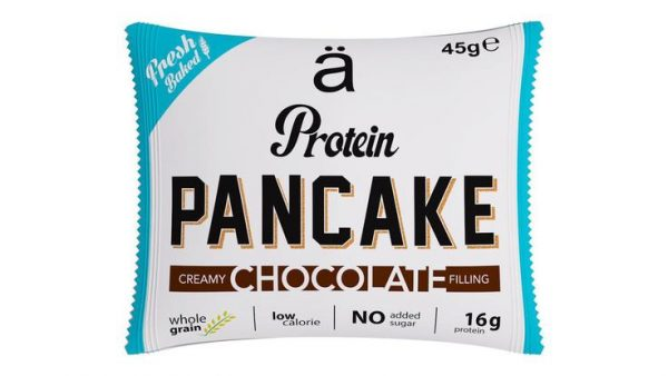 a-chocolate-a-proteina-pankuka-45-g-3651902603380_736x416