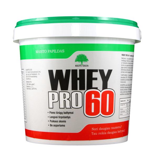 baltu-galia-whey-pro-60-tmgsport-baltymai