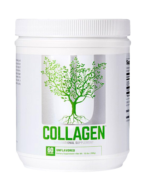 universal-nutrition_collagen-kalogenas-tmgsport