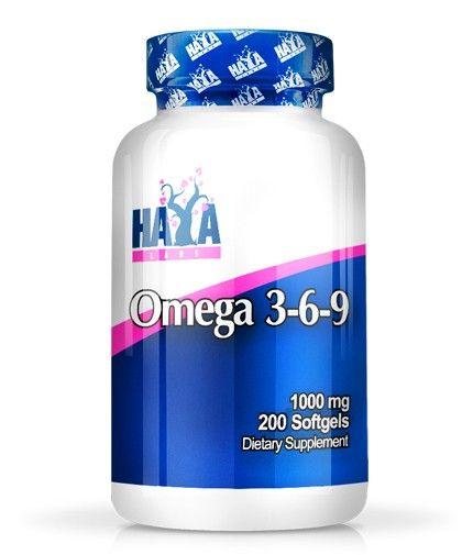 haya omega tmgsport