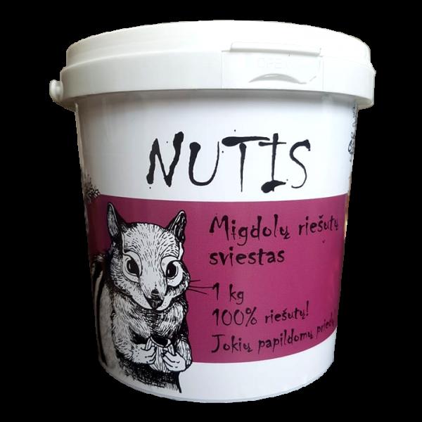 NutisM 1kg