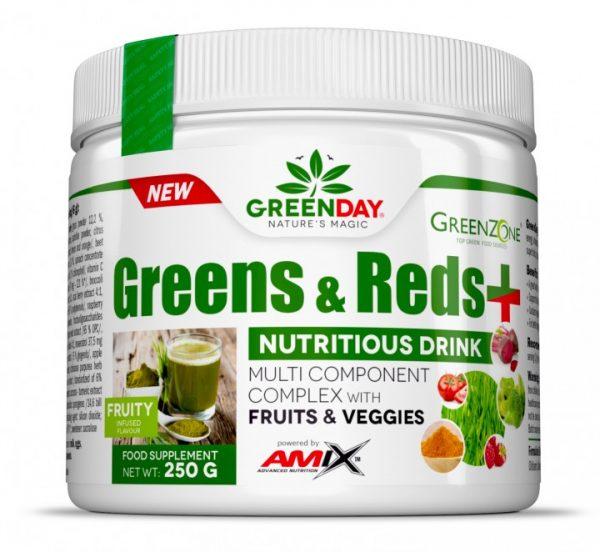 amix-greens-reds-fruits-veggies-tmgsport