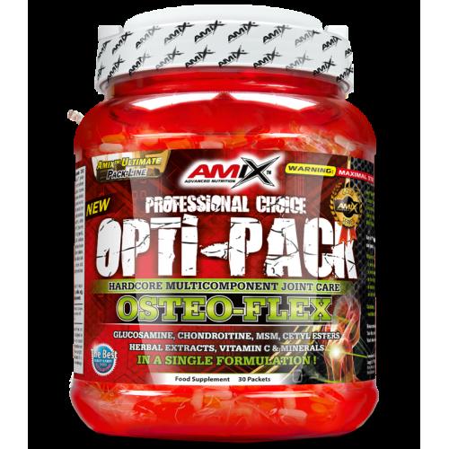 amix-opti-pack-osteo-flex-sanariams