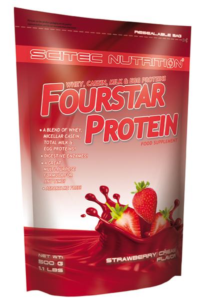 scitec-fourstar-protein-braske-kremas-baltymai