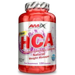 amix-hca-1500mg