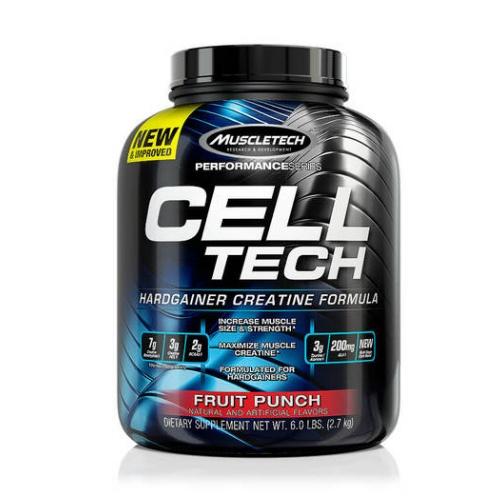 Cell-Tech-2.7kg_web-500×500.jpg