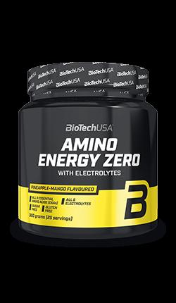 amino-energy-zero-biotech