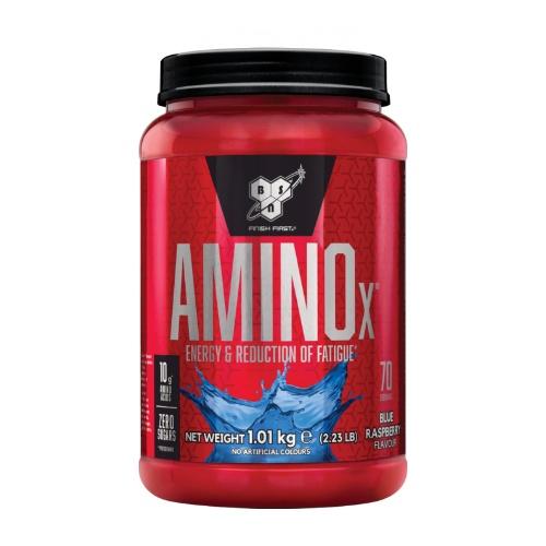 amino-x-1kg_web.jpg