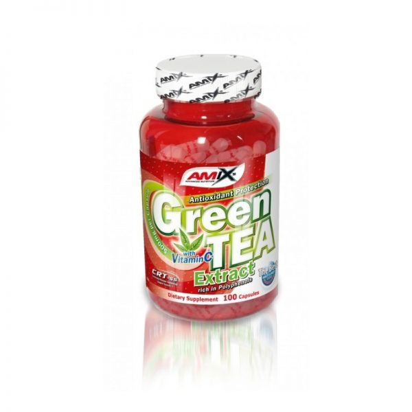 amix-green-tea-extract