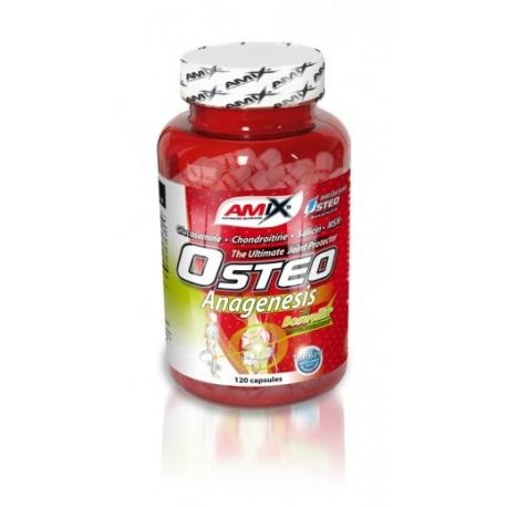 amix-osteo-anagenesis