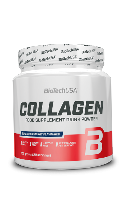 collagen_300g-kolagenas