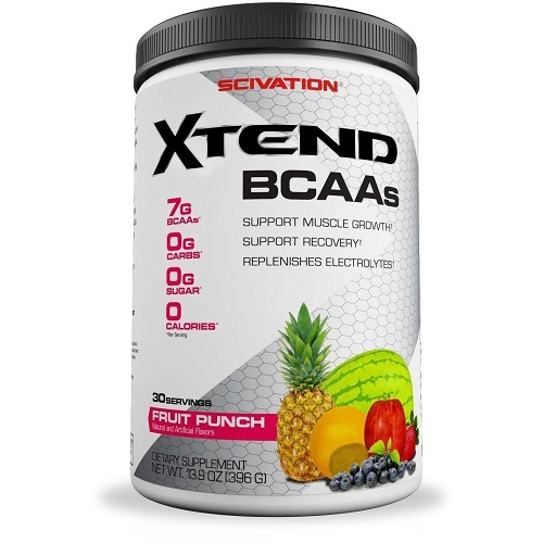 scivation-bcaas-30-servings-fruit-punch-scivation-xtend-bcaas-posted-protein-24858422928_2000x.jpg