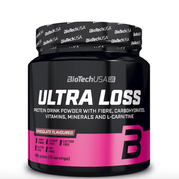 ultra-loss-biotech-usa-whey-protein