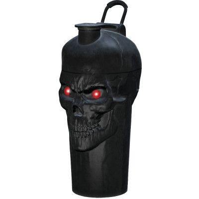 the-curse-skull-shaker-gertuve-plaktuve