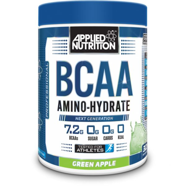Applied-Nutrition-BCAA-Amino-hydrate-tmgsport