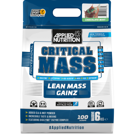 applied-nutrition-critical-mass-6kg