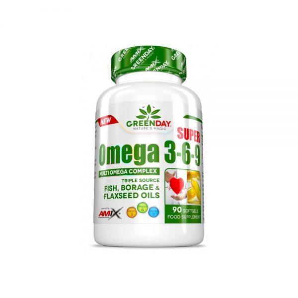 super-omega-3-6-9-amix-tmgsport