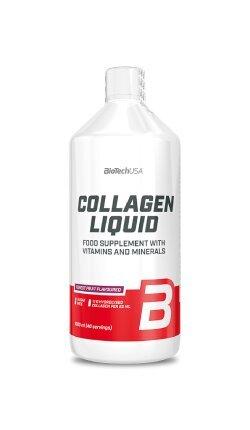 biotech-collagen-liquid-kolagenas