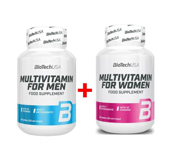 biotech-vitaminai-jam-jai-men-women