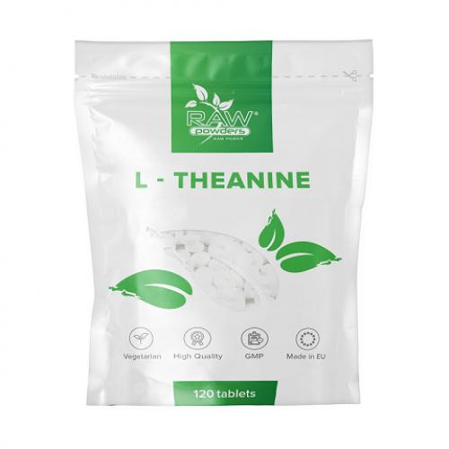theanine-theaninas-raw-powders