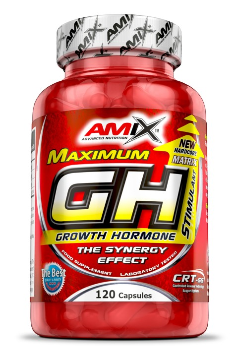 amix-gh-stimulant