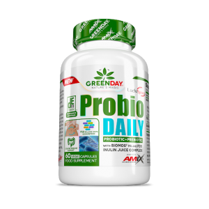 amix-greenday-probio-daily