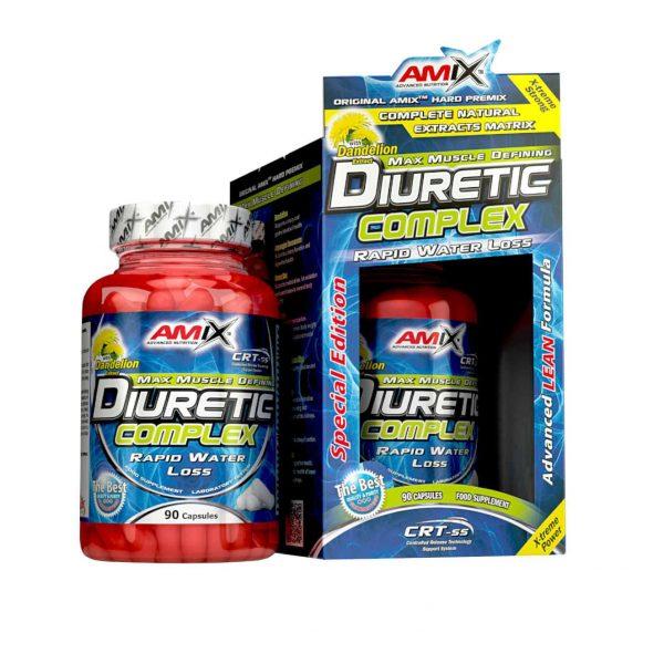 diuretic-complex-amix-nutrition